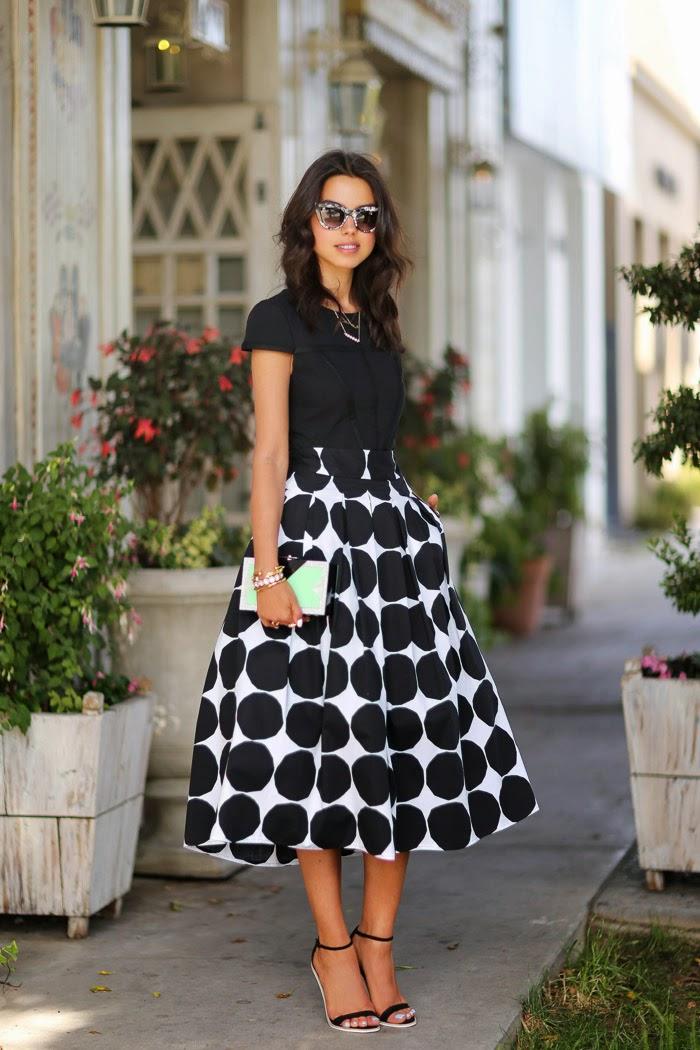 saia, saias, modelos de saias, Skirts, moda feminina, Roupas da moda, moda, comprar roupas femininas, lojas de roupas online, comprar saia, modelos de saia, roupas da moda