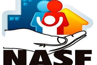 Picuí é contemplado com o NASF