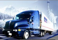 Trucking jobs for felons and ex-offenders
