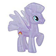 My Little Pony Blind Boxes Rainbow Swoop Blind Bag Pony