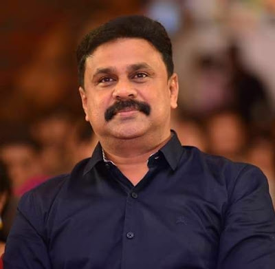 Dileep Wiki, Height, Weight, Age, Wife, Family and Biography