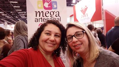 http://www.artesanatoirene.blog.br/2018/05/mega-artesanal-2018.html
