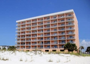 Seacrest Beachfront Condo For Sale in Gulf Shores AL.