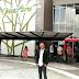 GreenAcres – Taman Perumahan Komuniti Pesaraan Pertama Malaysia