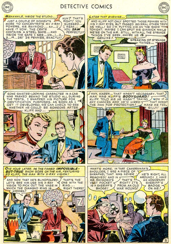 Detective Comics (1937) 178 Page 16