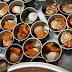 Wirausaha Modifikasi Makanan Khas Daerah