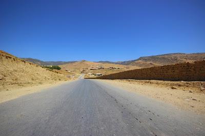 Le Chameau Bleu - Blog Voyage Ouzbékistan - Notre voyage en Ouzbékistan Asie Centrale
