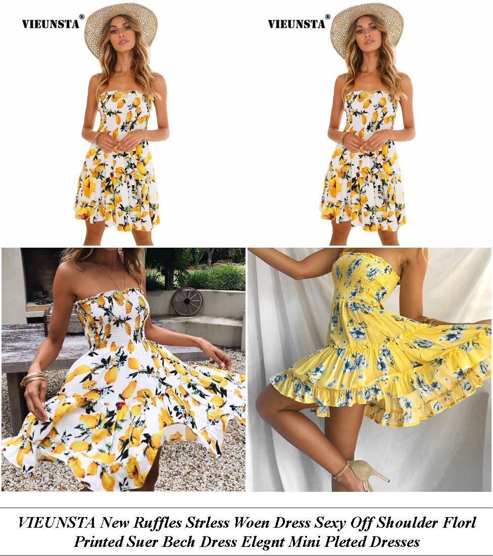 Plus Size Maxi Dresses - Sale Store - Dress For Women - Cheap Clothes Online Shop