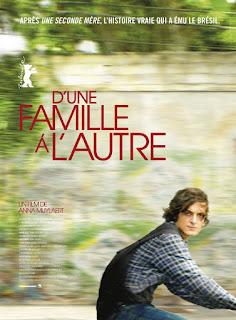 http://www.allocine.fr/film/fichefilm_gen_cfilm=243939.html