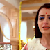 Gauri panics seeing Kaali Thakur in Oberoi mansion In Dil Boley Oberoi