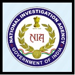 NIA Recruitment 2017, www.nia.nic.in