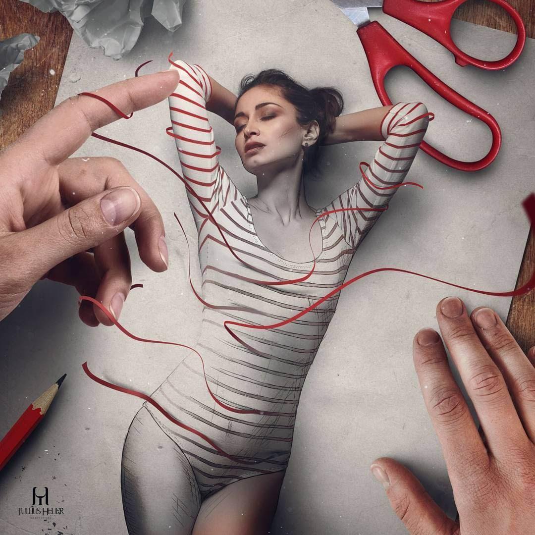 07-Transcending-Reasons-Tullius-Heuer-Photoshop-and-Digital-Art-Drawings-www-designstack-co