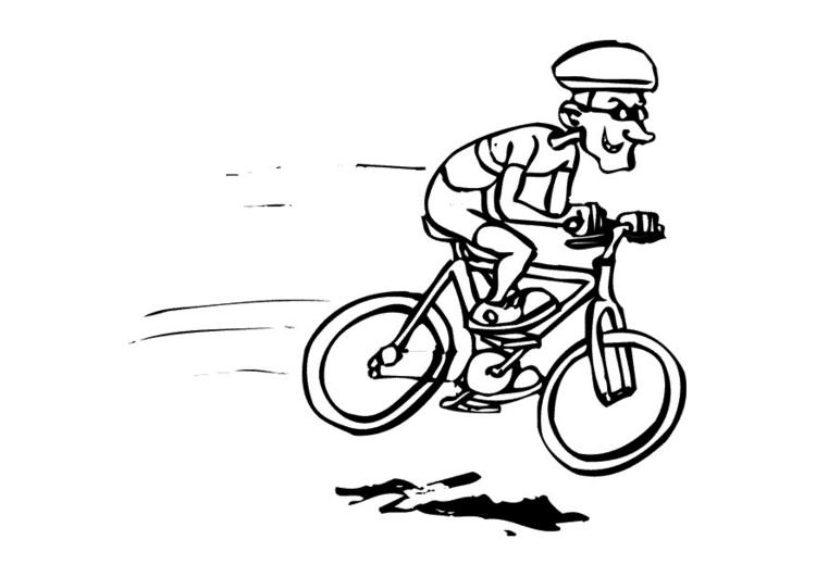 Steves Lands End To John O Groats Charity Cycle Ride Hexham And