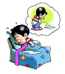 http://www.sipiliskumanberbahaya.com/2017/04/kenapa-pas-bangun-tidur-langsung-buang.html