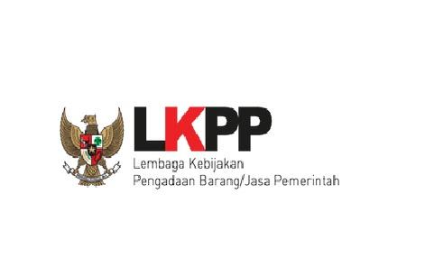 Lowongan Kerja Non CPNS Biro Umum dan Keuangan LKPP