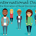 International Day for the Elimination of Racial Discrimination - 21 March 2018 - Theme and Notes