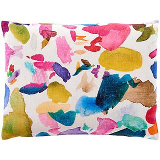 bluebellgray portree cushion
