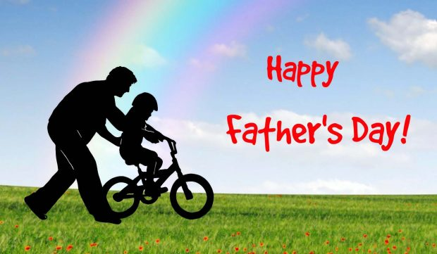 Fathers Day Images Wallpapers Greetings 2017