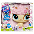 Littlest Pet Shop Special Cat (#No #) Pet