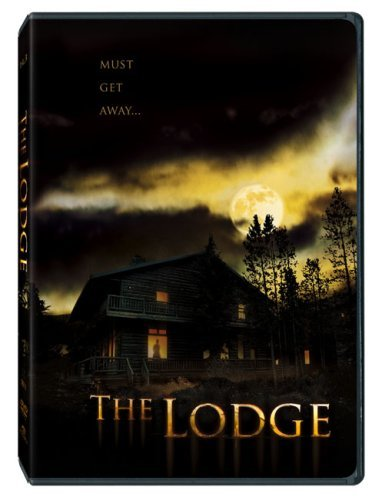 The Lodge (2008)