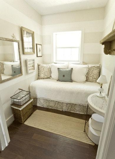 Gorgeous%2BSpace%2BSaving%2BIdeas%2Bfor%2BSmall%2BTeenage%2BDesks%2BBedroom%2BDecoration%2B%252811%2529 Gorgeous Space Saving Ideas for Small Teenage Desks Bedroom Decoration Interior