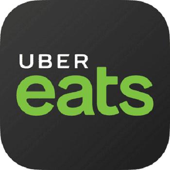 uber eats code 50 off