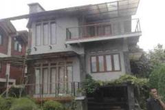 Villa Ahyar Villa Istana Bunga 2 Kamar
