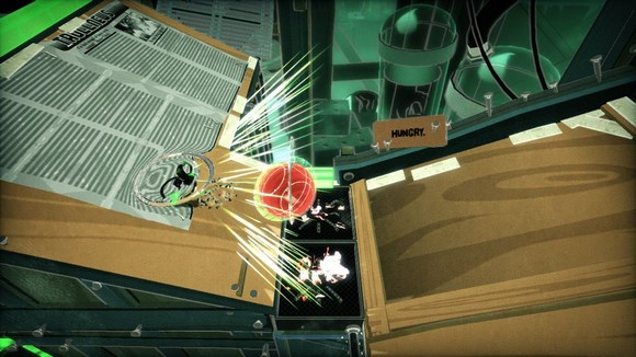 tiny-brains-pc-game-screenshot-review-3