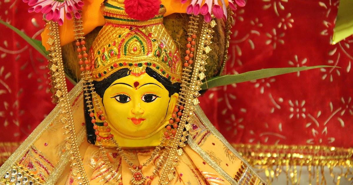 Varalakshmi Festival Food Recipes