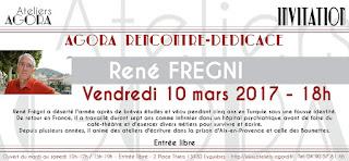 https://ateliersagora.blogspot.com/2017/03/rencontre-dedicace-avec-rene-fregni.html