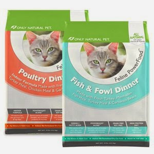 Mar 02, · Does anyone have any suggestions for YUMMY (!!) non-prescription lower phosphorus wet food? I have a few senior kitties that have phosphorus values a bit higher than they should be (values 8 months ago were just fine, and now are a bit too high).