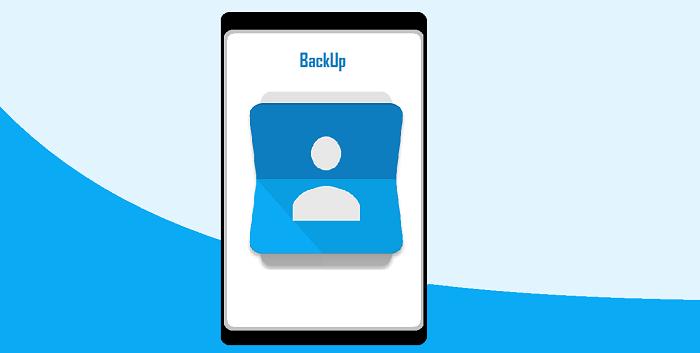 Cara Backup dan Restore Nomor Telepon di Android Dengan Mudah