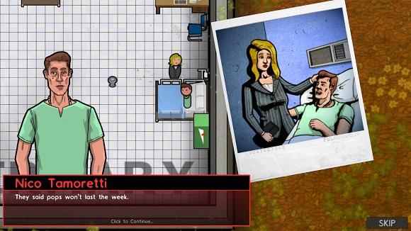 prison-architect-pc-screenshot-www.ovagames.com-2