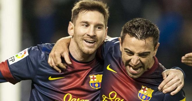 valladolid vs barcelona - photo #28