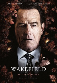 Wakefield Movie