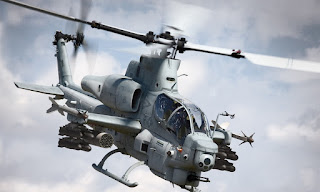 army-will-also-be-equipped-with-apache-combat-helicopters