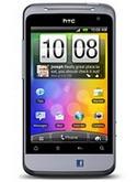 HTC Salsa Specs