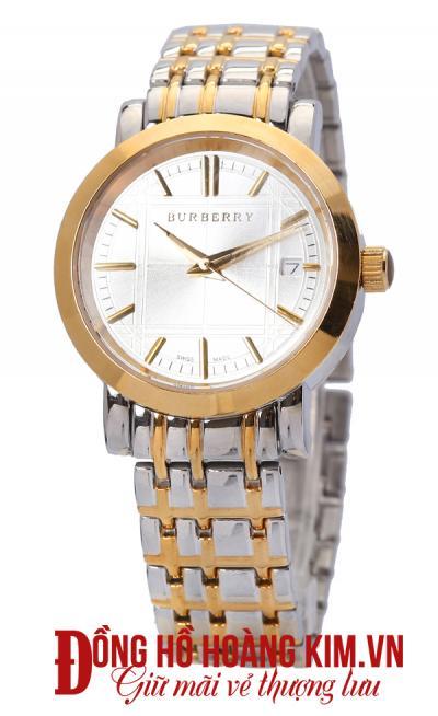 đồng hồ nữ dưới 1 triệu mới phong cách