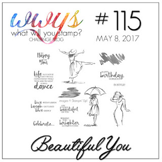 http://whatwillyoustamp.blogspot.com.au/2017/05/wwys-115-beautiful-you.html
