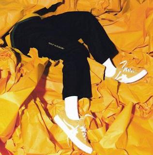 newryaninlow  Inilah Cara Membedakan Sepatu Converse All Star Ori ... 06133e89c2