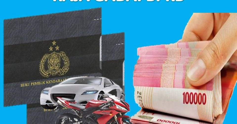 Dana Tunai 0812 9065 0855 | Gadai BPKB Mobil | Gadai BPKB ...