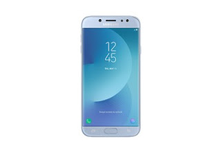 Samsung Galaxy J7 Pro SM-J730G Firmware Download