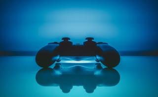Mengaku Gamer? Cek Istilah Yang Sering Digunakan Gamer
