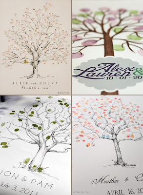 600x820xThumbprint-Tree-Inspiration-1.jpg.pagespeed.ic.o9ReHGXRFe.jpg