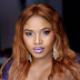 Halima Abubakar Officially Quits Instagram