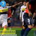 Mercado de Pases: se va para que venga Gomez? | Primer día de Mas