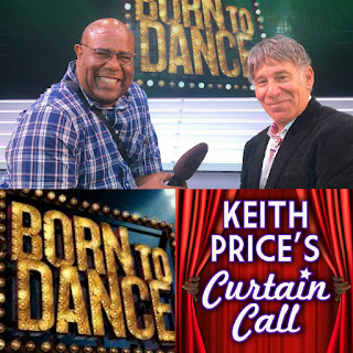 keith prices curtain call 2017