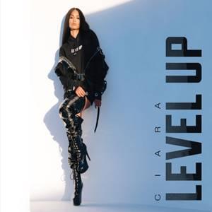 Baixar Música Level Up - Ciara Mp3
