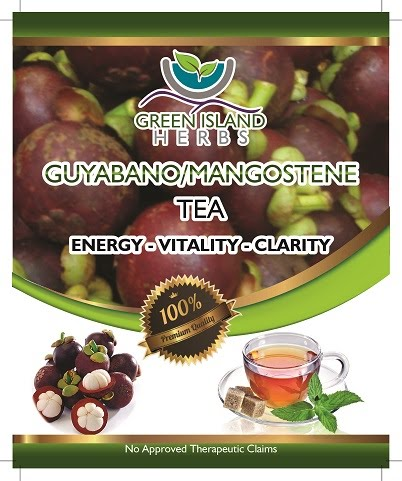 Guyabano/ Mangosteen On eBay