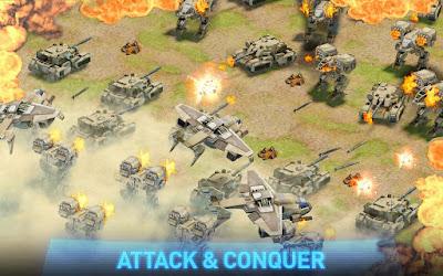 War%2Bof%2BNations%2BPvP%2BDomination1 War of Nation : PvP Domination v4.1.1 APK Android